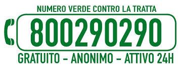LogoNV